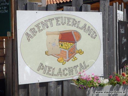 2015_07_26_SvGarsten_Schwertberg_62.jpg