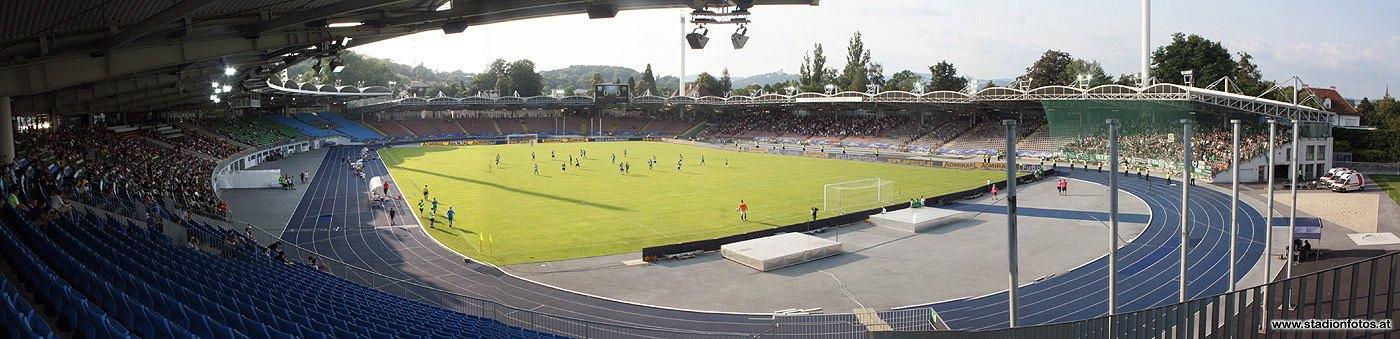 2013_07_14_Linz_Stadion_Panorama_05_klei