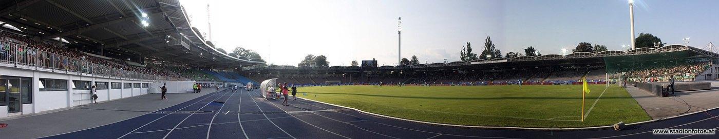 2013_07_14_Linz_Stadion_Panorama_09_klei