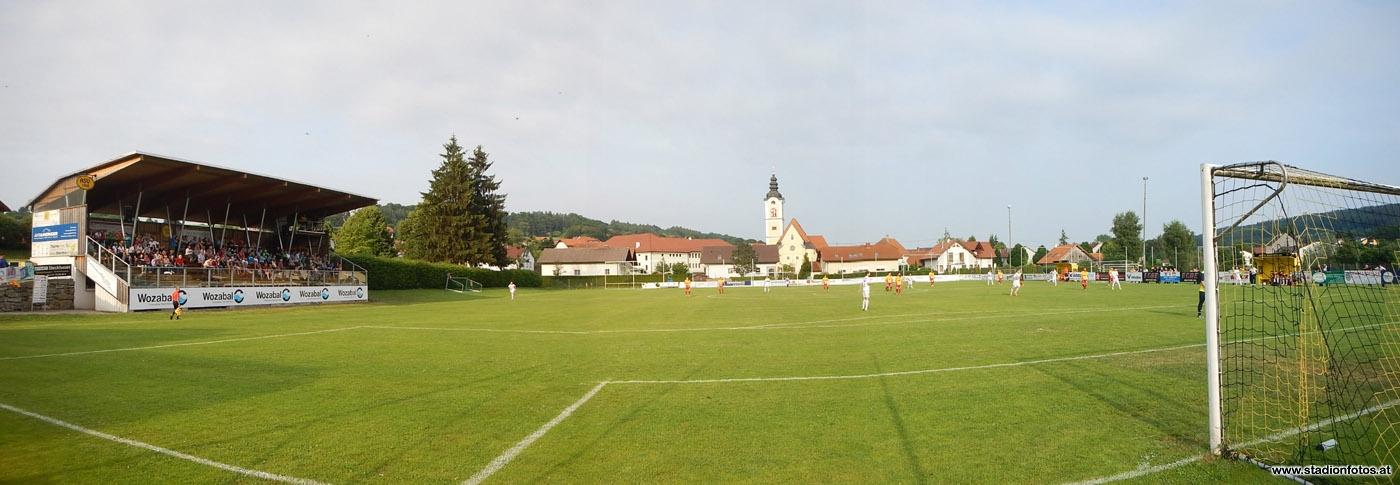 2015_06_10_Marienkirchen_Panorama_02.jpg