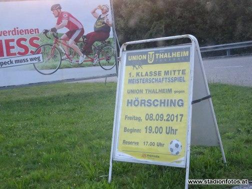 2017_09_08_Thalheim_Hoersching_01.jpg