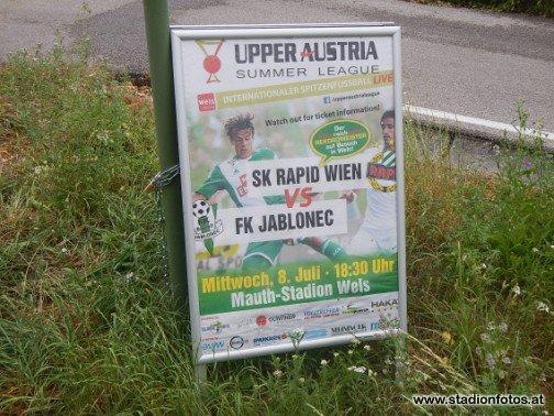 2015_07_08_Jablonec_RapidWien_01.jpg