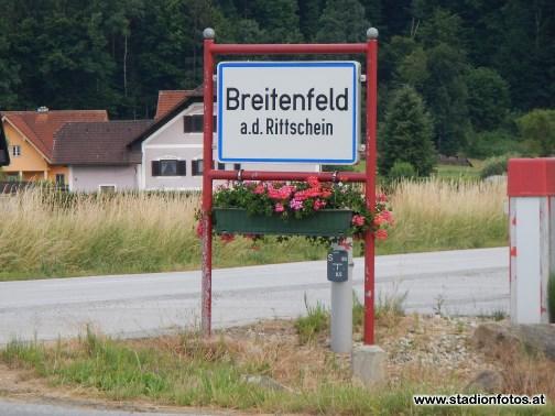 2015_06_17_Breitenfeld_Riegersburg_01.jp