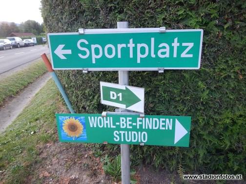 2015_06_20_Dienersdorf_Waisenegg_01.jpg