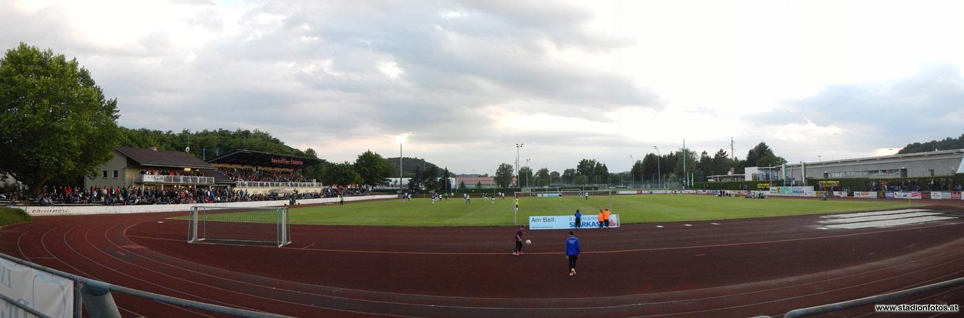2015_06_17_Panorama_Feldbach_01.jpg