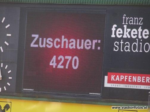 2019_10_20_Kapfenberg_Gak_79.jpg