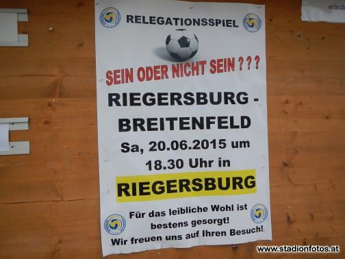 2015_06_20_Riegersburg_Breitenfeld_02.jp