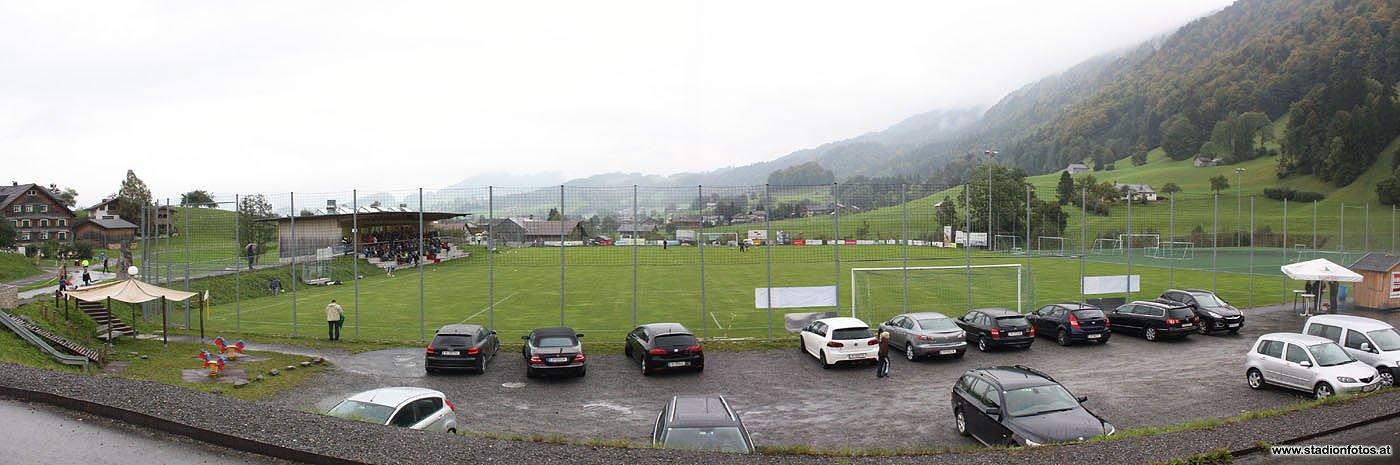 2012_09_29_Andelsbuch_Panorama1_klein.jpg