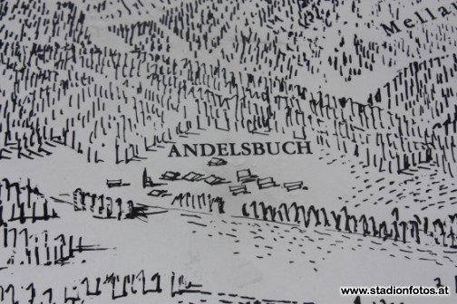 2012_09_29_Andelsbuch_Wattens_02.jpg