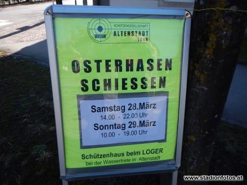 2015_03_28_Altenstadt1b_Meiningen1b_54.j