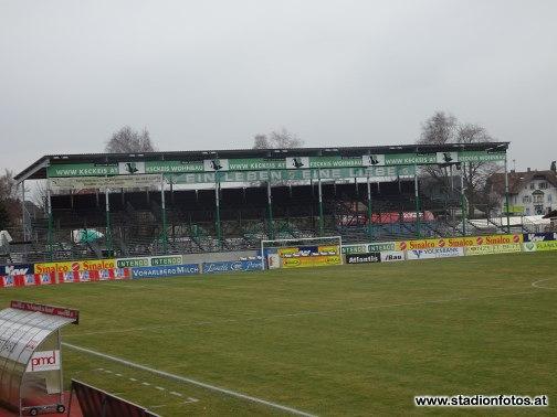 2018_03_10_ALustenau_Rhofstadion_44.jpg