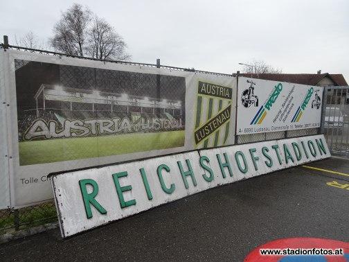 2018_03_10_ALustenau_Rhofstadion_70.jpg