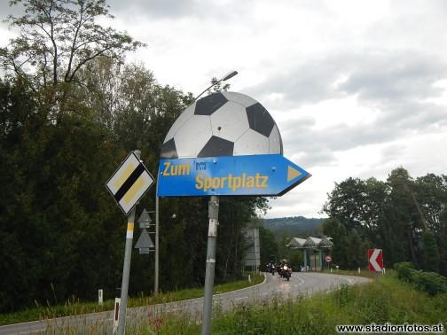 2015_09_13_Meiningen_Hohenems_01.jpg
