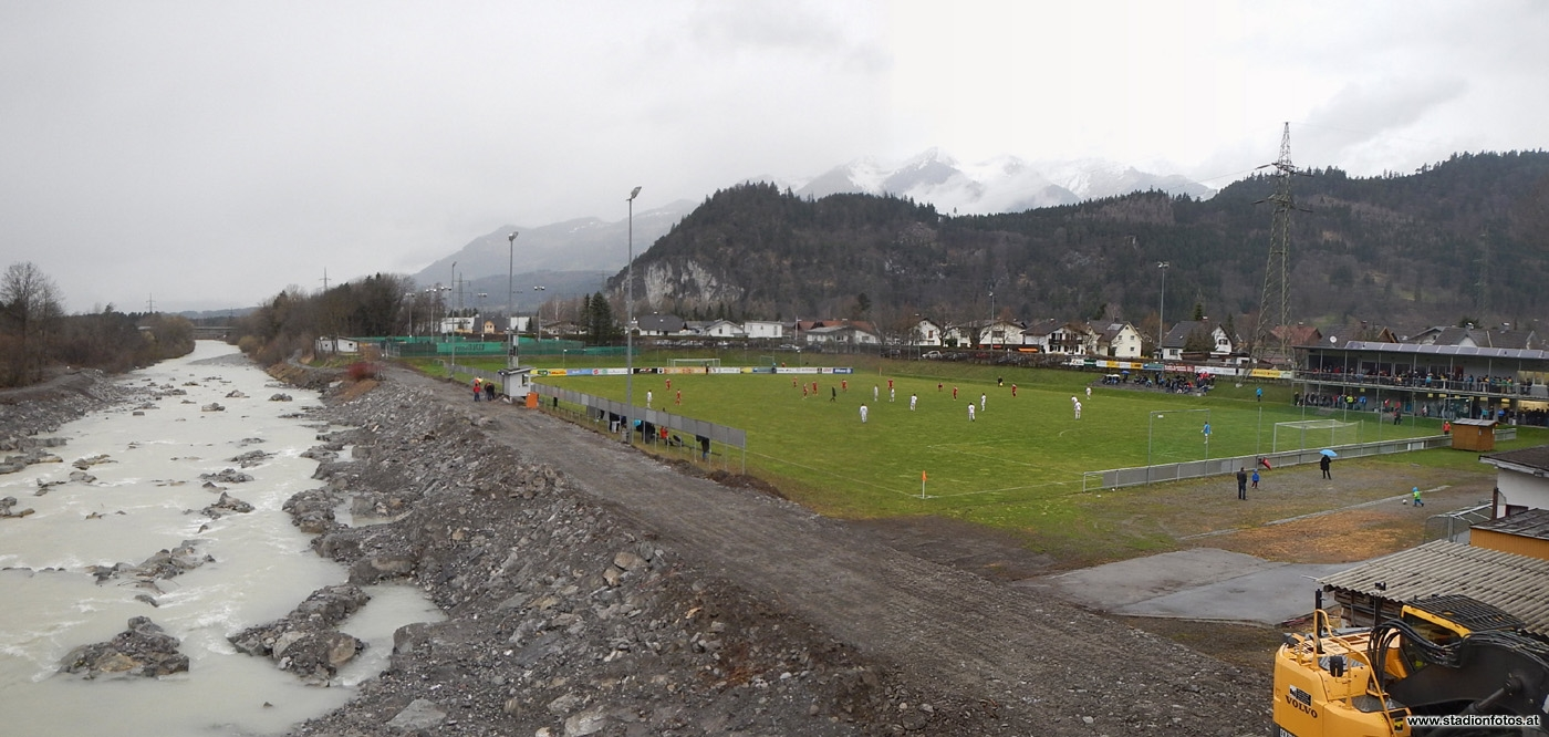2015_03_29_Panorama_Nueziders_01.jpg