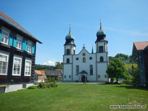 2015_05_10_Schwarzach1b_Feldkirch1b_44.j
