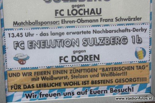 2012_09_29_Sulzberg_Doren_09.jpg
