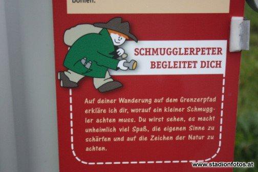 2012_09_29_Sulzberg_Doren_14.jpg