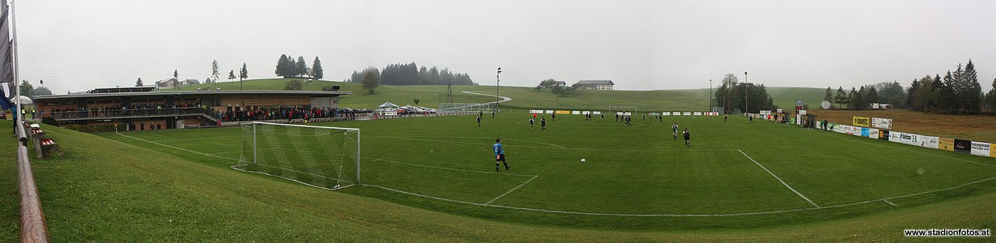 2012_09_29_Sulzberg_Panorama6_klein.jpg