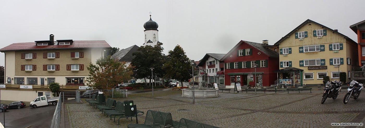 2012_09_29_Sulzberg_Panorama9_klein.jpg