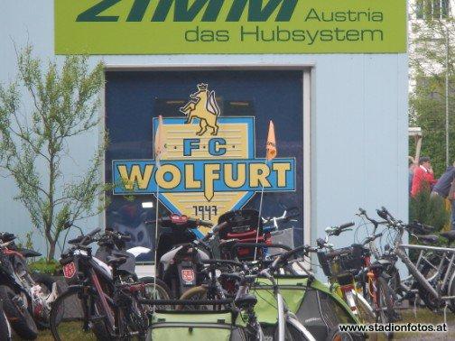 2015_05_09_Wolfurt_Feldkirch_02.jpg