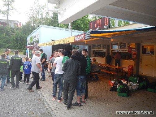 2015_05_09_Wolfurt_Feldkirch_24.jpg