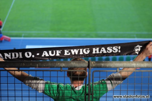2015_05_17_SkRapidWien_Austria_72.jpg