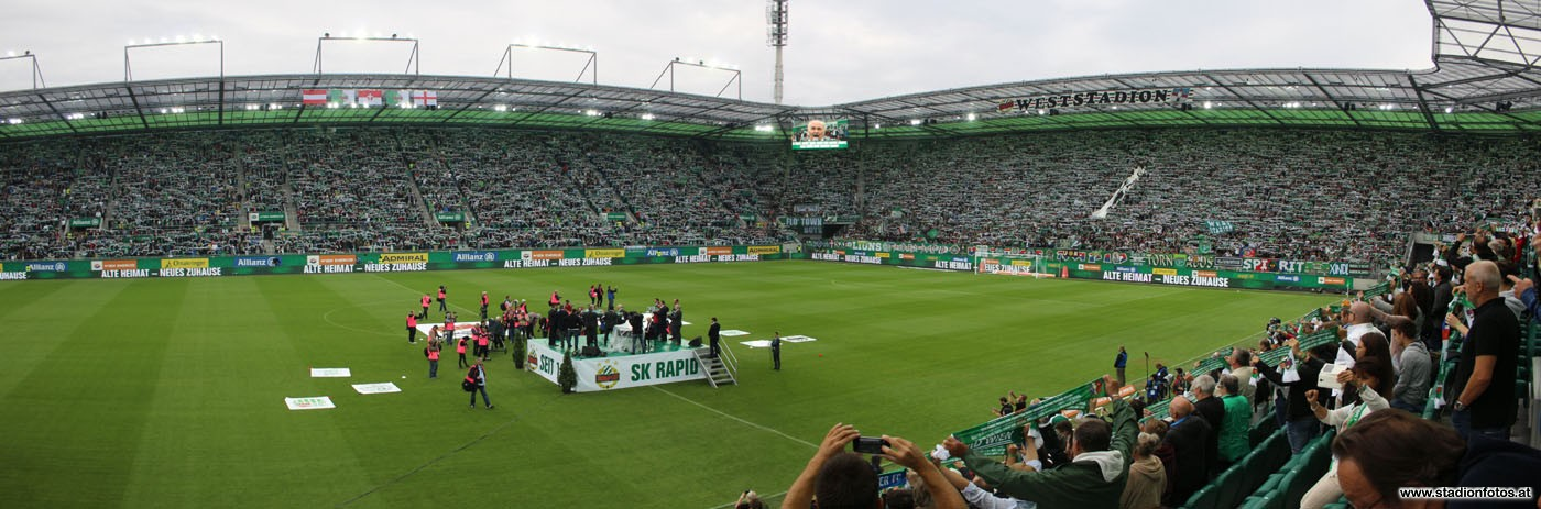 2016_07_16_Panorama_Weststadion_06.jpg