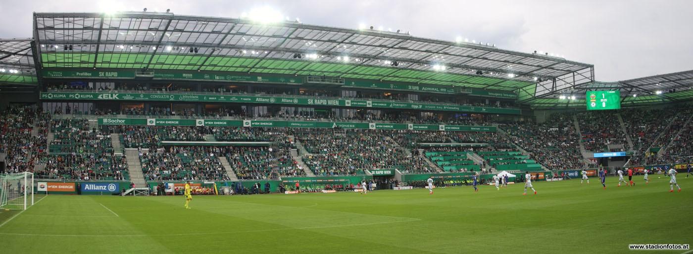 2016_07_16_Panorama_Weststadion_16.jpg