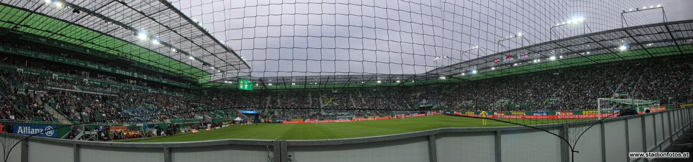 2016_07_16_Panorama_Weststadion_18.jpg