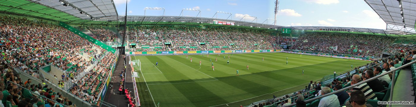2016_07_23_SkRapid_Ried_Panorama_06.jpg
