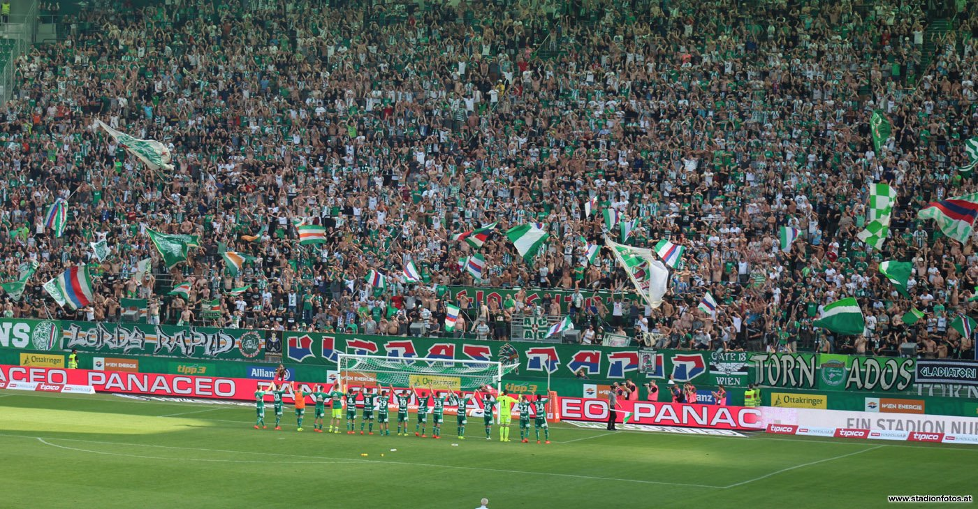 2016_07_23_SkRapid_Ried_Panorama_10.jpg