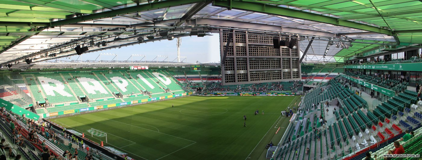 2016_07_23_SkRapid_Ried_Panorama_12.jpg