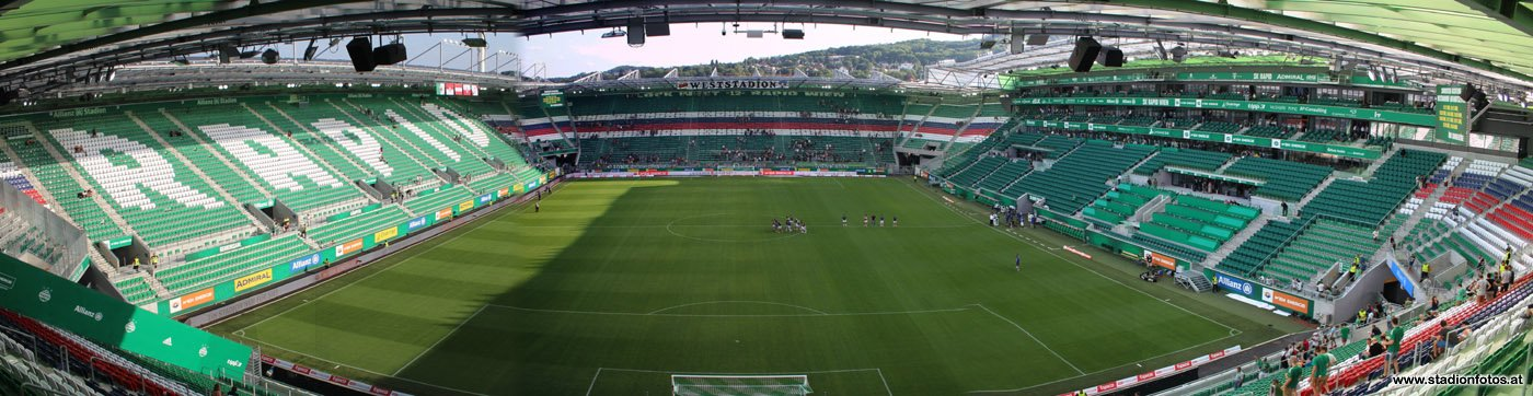 2016_07_23_SkRapid_Ried_Panorama_13.jpg