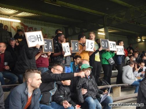 2015_05_22_Sportklub_RapidAmas_15.jpg