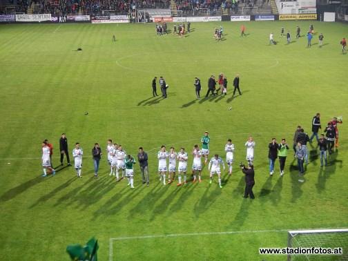 2015_05_22_Sportklub_RapidAmas_88.jpg