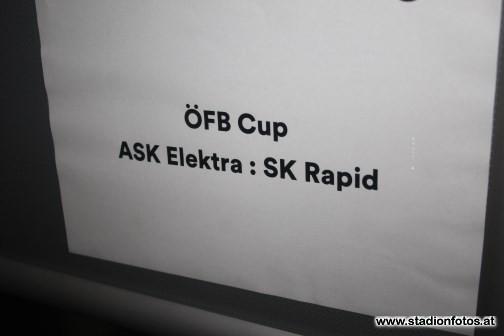 2017_09_20_Elektra_Rapid_01.jpg