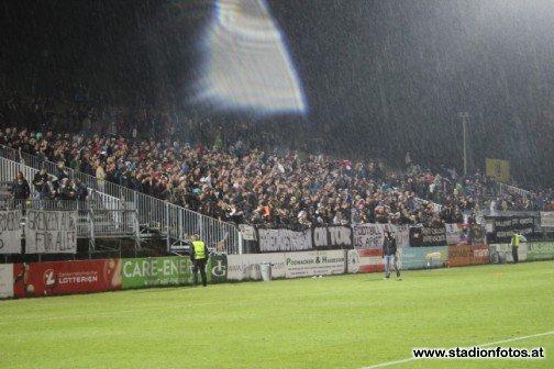 2015_09_04_Vienna_Sportklub_74.jpg
