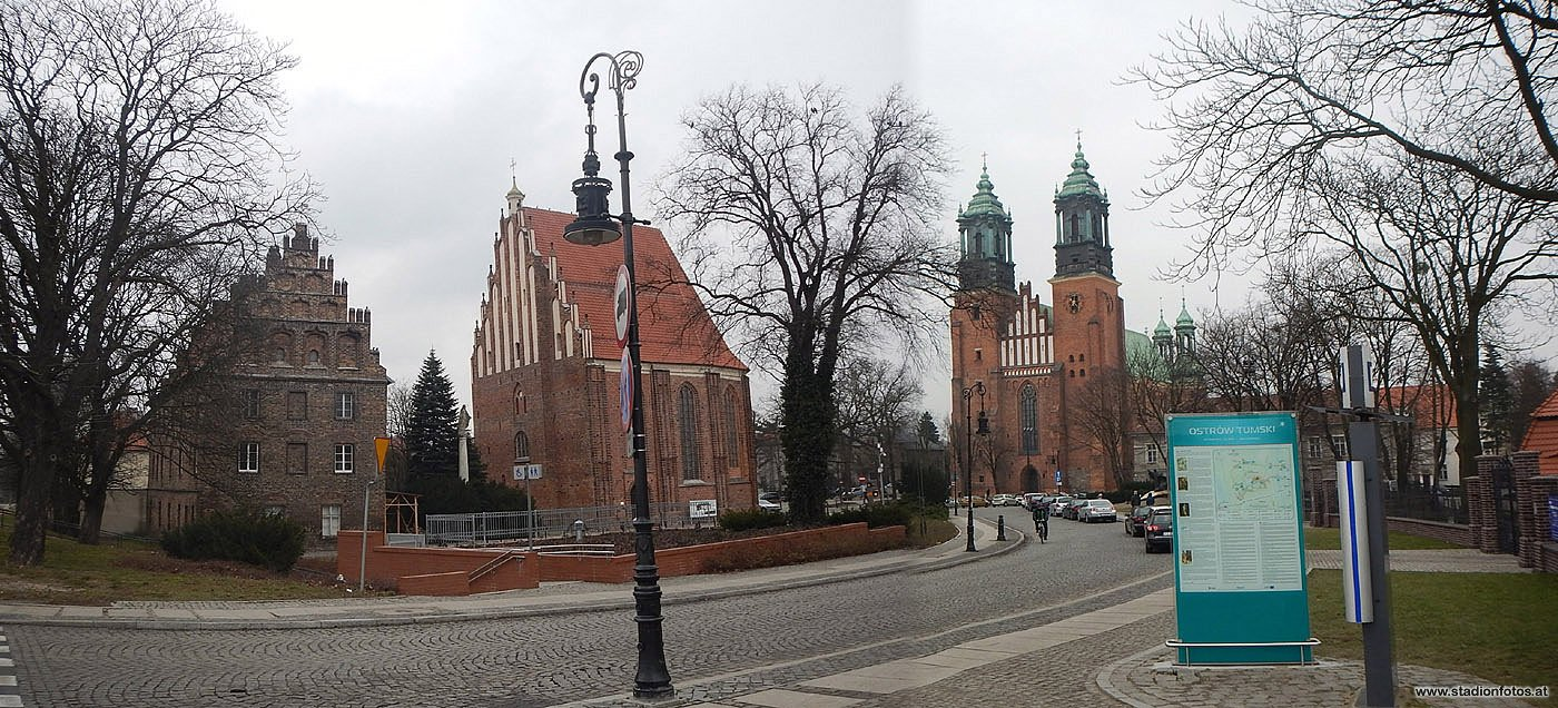 2015_02_22_PosenJugend_Panorama_07.jpg