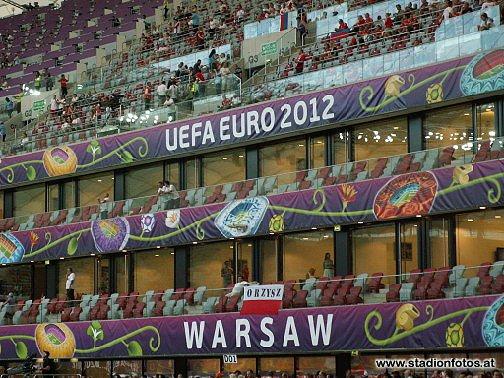 2012_06_16_Grecce_Russia_14.jpg