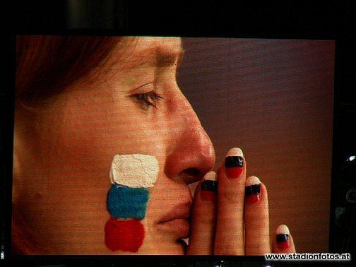 2012_06_16_Grecce_Russia_46.jpg