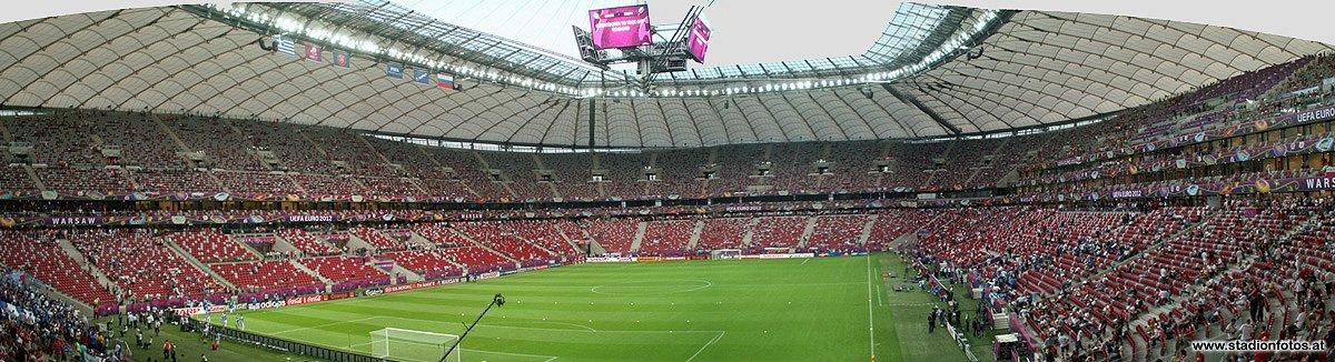 2012_06_16_Nationalstadion_Warschau_Panorama1_klein.jpg