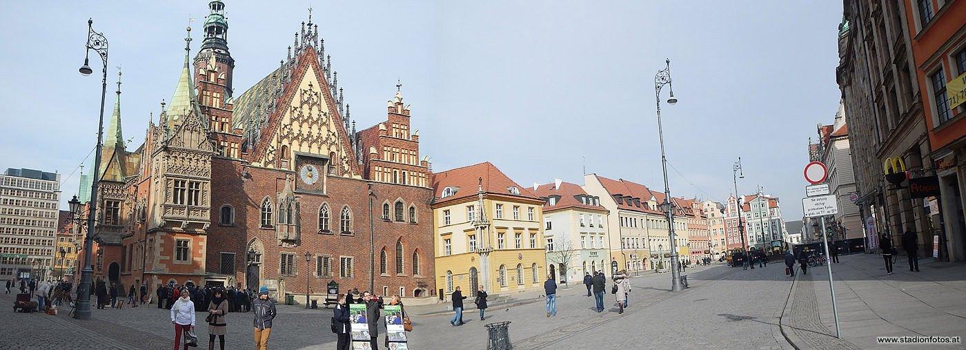 2015_02_21_Panorama_Wroclaw_14.jpg