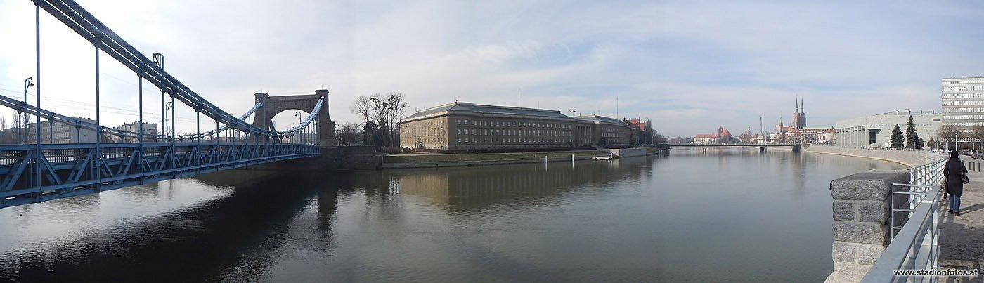 2015_02_21_Panorama_Wroclaw_16.jpg