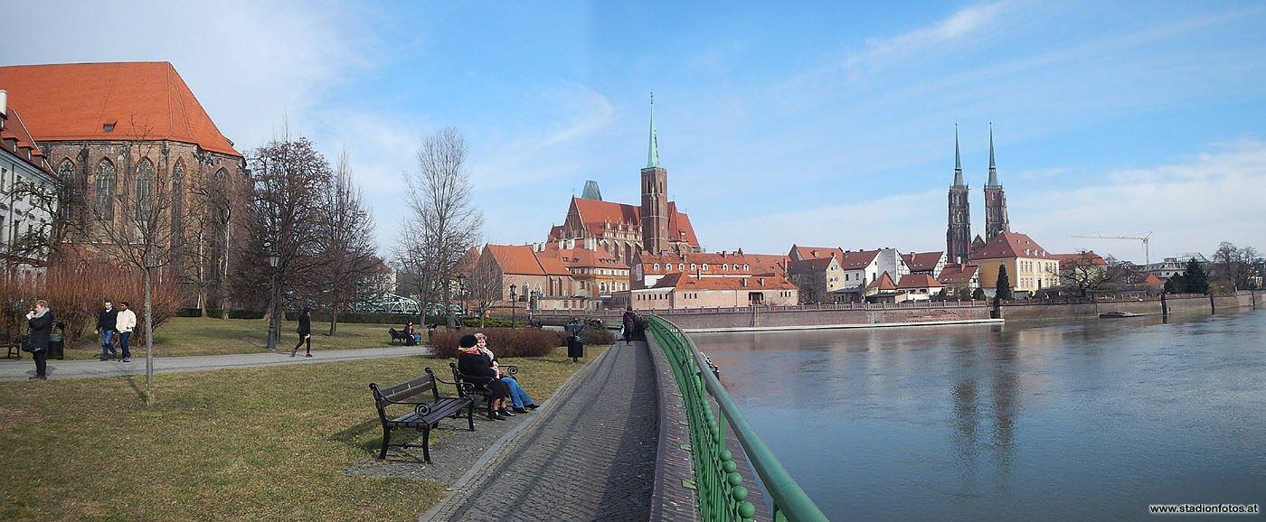 2015_02_21_Panorama_Wroclaw_17.jpg