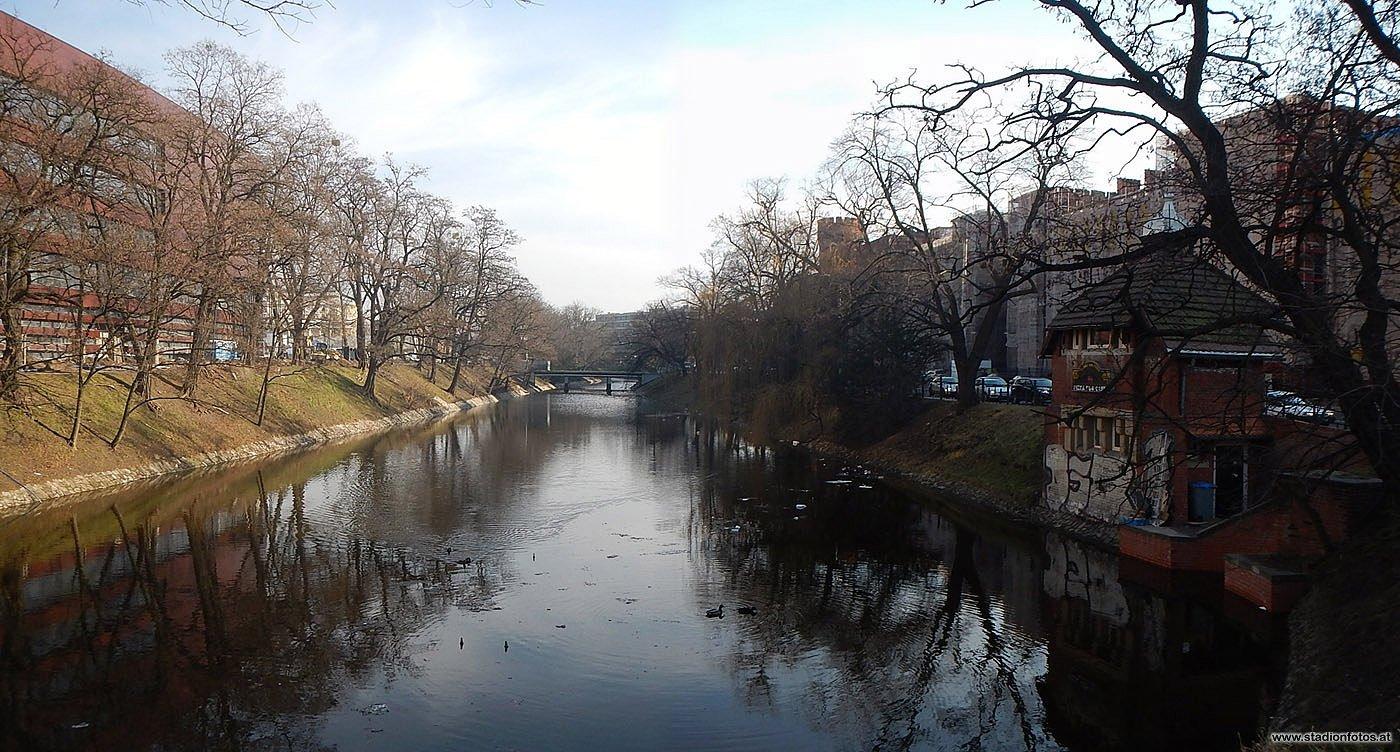 2015_02_21_Panorama_Wroclaw_18.jpg