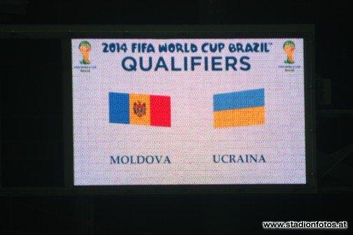 2012_10_12_Moldova_Ukraine_18.jpg