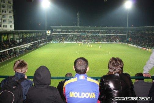 2012_10_12_Moldova_Ukraine_40.jpg