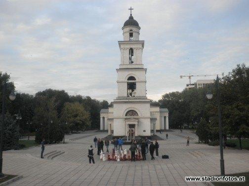 2012_10_12_Moldova_Ukraine_83.jpg