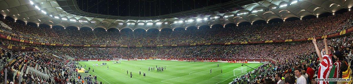 2012_05_09_Nationalstadion_Bukarest_Panorama1_klein.jpg