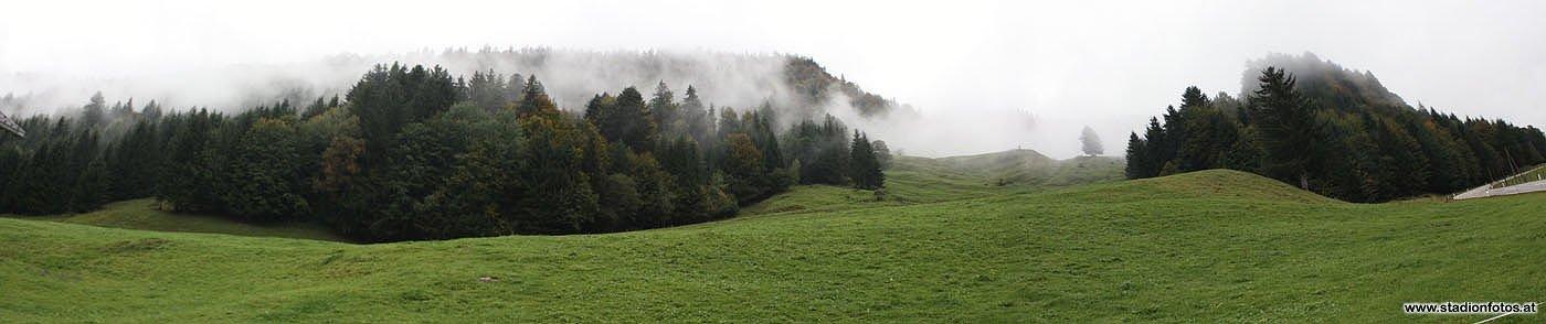 2012_09_30_Bregenzerwald_Panorama2_klein.jpg